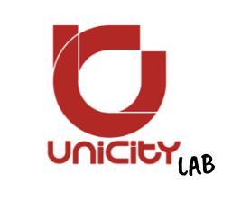 UNICITYLAB
